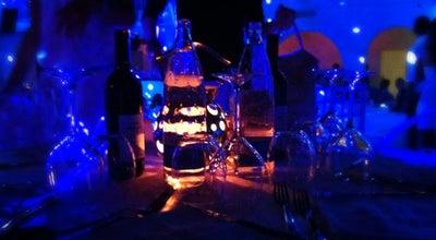 Photo of Nightclub Villa Delle Rose at Via Camilluccia 16, Misano Monte 47843, Italy