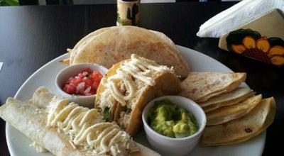 Photo of Mexican Restaurant Chipotle's at Edificio M.c. Tower, Nivel P.b. Local 08., Valencia, Venezuela