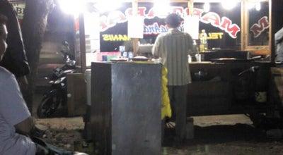 Photo of Food Truck Martabak Pondok Rasa at Jalan Jenderal Sudirman No. 407, Indramayu, Indonesia