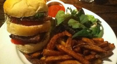 Photo of New American Restaurant Kismet at 52 State St, Montpelier, VT 05602, United States
