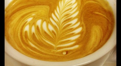 Photo of Coffee Shop Costa Coffee at East Pavillion, Basildon SS14 1BA, United Kingdom