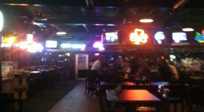 Photo of Bar O'Leary's Pub & Grill at 808 30th Ave S, Moorhead, MN 56560, United States