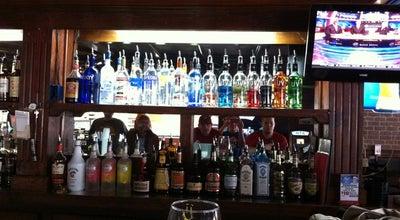 Photo of Bar Market Pub at 5058 S 79th East Ave, Tulsa, OK 74145, United States