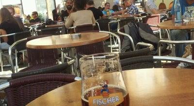 Photo of Bar Le Gayot at 18 Rue Des Frères, Strasbourg 67000, France