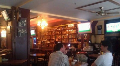 Photo of Bar Dylans Tavern & Grill at 118 S Clinton St, Chicago, IL 60661, United States