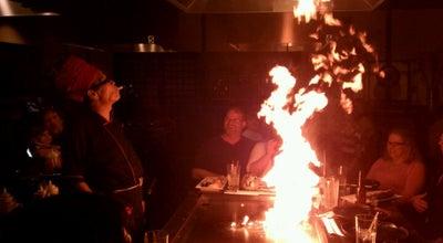 Photo of Japanese Restaurant Yamato Hibachi & Sushi Bar at 2210 W Southwest Loop 323, Tyler, TX 75701, United States