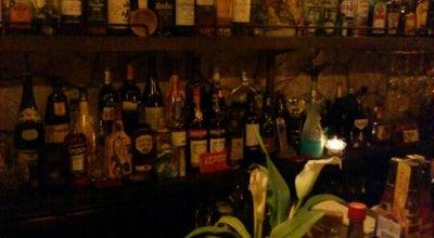 Photo of Bar 大名デュード at 中央区大名1-2-30, 福岡市 810-0041, Japan