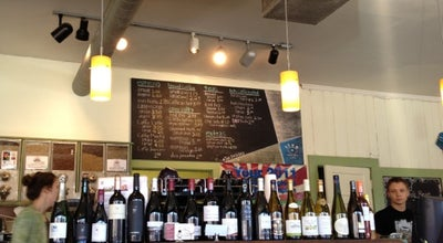 Photo of Cafe Open Eye Cafe at 101 S Greensboro St, Carrboro, NC 27510, United States