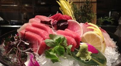 Photo of Sushi Restaurant Mikuni at 1565 Eureka Rd, Roseville, CA 95661, United States