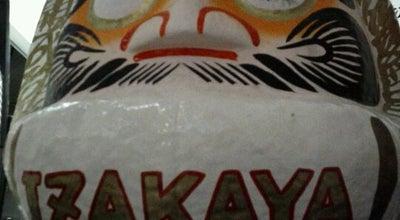 Photo of Japanese Restaurant Izakaya Ju at 3160 Steeles Ave E, Markham, ON L3R 4G9, Canada