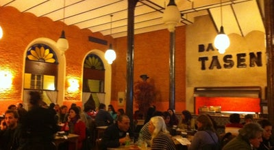 Photo of Bar Bar Tasende at Ciudadela 1300, Montevideo, Uruguay