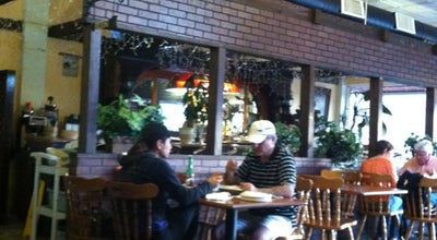 Photo of Mexican Restaurant La Villa De Jerez at 905 East St, Hollister, CA 95023, United States