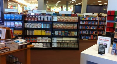 Photo of Bookstore Chapters at 52 Quarry Edge Drive, Brampton, ON L6V 4K2, Canada