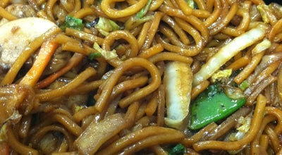 Photo of Chinese Restaurant Taste Of China at 30 Pearl St, Council Bluffs, IA 51503, United States