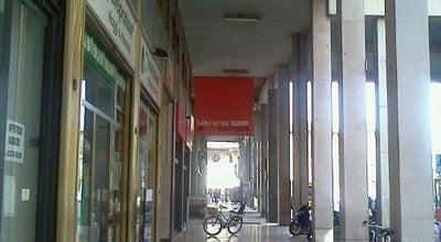 Photo of Bookstore Libreria Nautilus at Piazza Ottantesimo Fanteria, Mantova, Italy