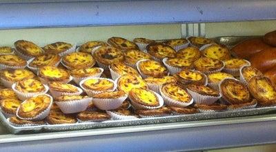 Photo of Bakery Teixeira's Bakery at 113 Kossuth, Newark, NJ 07105, United States