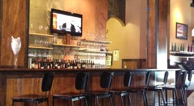 Photo of Wine Bar Imperium Food & Wine at 606 Market St, Celebration, FL 34747, United States