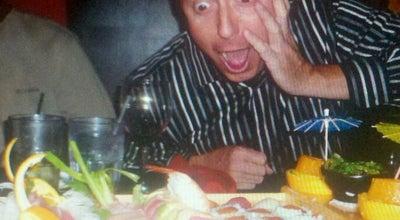 Photo of Sushi Restaurant Little Bangkok/Wasabi/Drunken Noodle at 415 2nd St Nw, East Grand Forks, MN 56721, United States