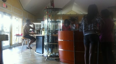 Photo of Spa Jencare Skin Farm at 82 Hope Rd, Kingston, Jamaica