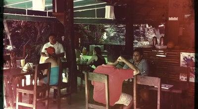 Photo of Mexican Restaurant Popol Vuh Restaurante at Calle 2 Norte, Playa del Carmen 77710, Mexico