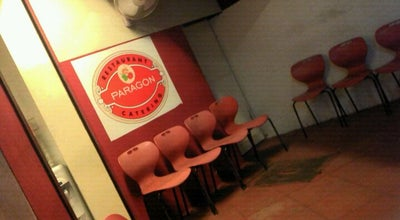 Photo of Indian Restaurant Paragon Restaurant at Kannur Road, Calicut 673001, India