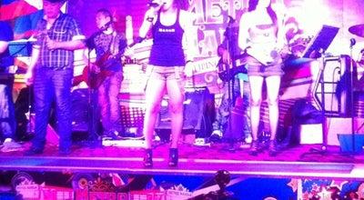 Photo of Rock Club Metro Manila at Grand Central Hotel, Dubai, United Arab Emirates