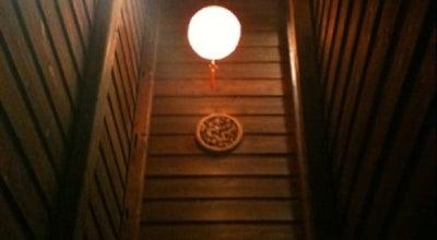 Photo of Asian Restaurant 月和茶 吉祥寺店 at 吉祥寺本町 2-14-28, 武蔵野市 156-0052, Japan