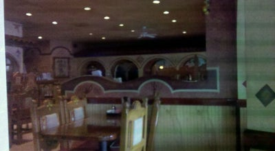 Photo of Mexican Restaurant Los Portales at 6938 Aviation Blvd, Glen Burnie, MD 21061, United States