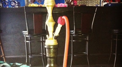 Photo of Hookah Bar 2420 Hookah Lounge at 2420 Gulf To Bay Blvd, Clearwater, FL 33765, United States