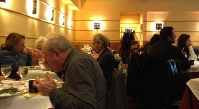 Photo of Chinese Restaurant Hunan Village II at 222 E Hartsdale Ave, Hartsdale, NY 10530, United States