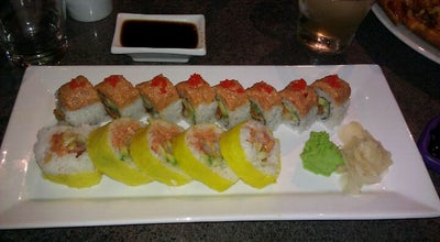 Photo of Sushi Restaurant Kona Grill at 3111 W Chandler Blvd, Chandler, AZ 85226, United States