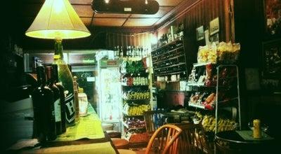 Photo of Bar Reno's Bar at Malta