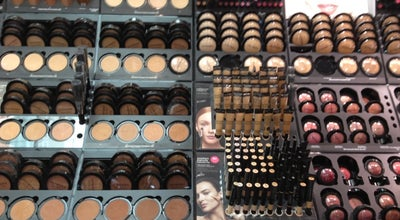 Photo of Cosmetics Shop Sephora at 711 Lexington Ave, New York, NY 10022