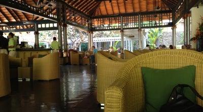Photo of Bar Breeze Bar at Cinnamon Grand, Colombo 00200, Sri Lanka
