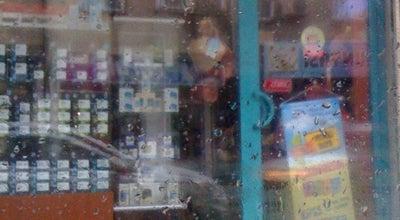 Photo of Bookstore Fatih Kırtasiye at Sultanbeyli, Istanbul, Turkey