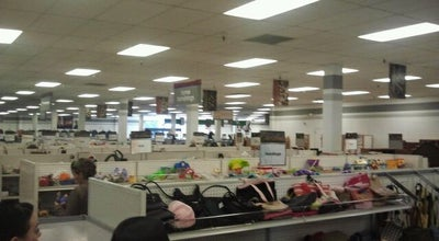 Photo of Thrift / Vintage Store Deseret Industries at 1020 W Broadway Rd, Mesa, AZ 85210, United States