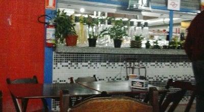 Photo of Restaurant Pastelig at Av. 16, 1532, Rio Claro 13503-020, Brazil