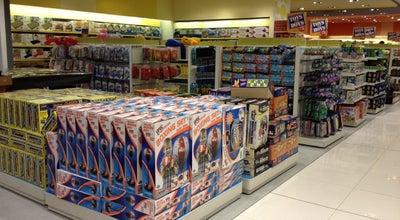 Photo of Toy / Game Store Toy Kingdom at Mandaluyong City, Philippines