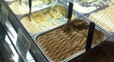Photo of Ice Cream Shop Gelato Mío at Calle San Pedro, La Trinidad 1080, Venezuela