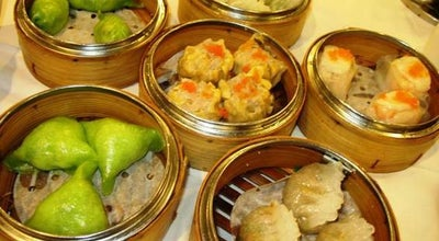 Photo of Dim Sum Restaurant Star Kitchen at 2917 W Mississippi Ave, Denver, CO 80219, United States