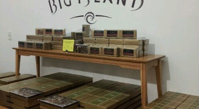 Photo of Candy Store Big Island Candies at 1450 Ala Moana Blvd, Honolulu, HI 96814, United States