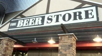 Photo of Brewery Utah Brewers Cooperative at 1763 S 300 W, Salt Lake City, UT 84115, United States