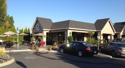 Photo of Cafe Ava Roasteriá Coffee Co. at 4655 Sw Hall Blvd, Beaverton, OR 97005, United States
