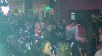 Photo of Bar Swingcafe Flashback at Grote Markt 11, Gorinchem 4201 EA, Netherlands