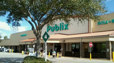 Photo of Supermarket Publix at 6767 Us Highway 98 N, Lakeland, FL 33809, United States
