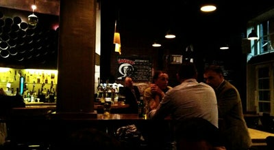 Photo of Bar Bar 91 at 91 Candleriggs, Glasgow G1 1NP, United Kingdom