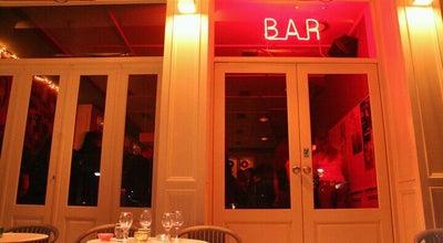 Photo of Cafe Άρωμα Πλατείας at 25ης Μαρτίου 19, Νέα Σμύρνη 171 21, Greece