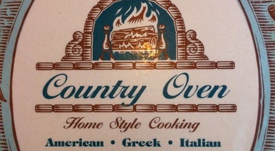 Photo of American Restaurant Leo's Country Oven at 28611 John R Rd, Madison Heights, MI 48071, United States