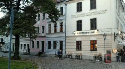 Photo of Neighborhood Nikolaiviertel at Propststr., Berlin 10178, Germany