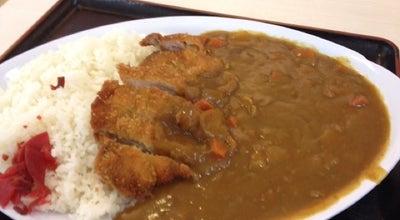 Photo of Japanese Restaurant えびす食堂 at 豊見城471-3, 豊見城市 901-0241, Japan